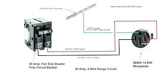 what size wire for 220v 50 amp wiring diagram show 50 amp generator plug wiring wiring diagram 50 amp generator plug wiring wiring diagram paper