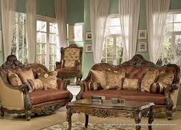 traditional living room furniture. Contemporary Furniture Traditional Living Room Furniture New  Sofas In L