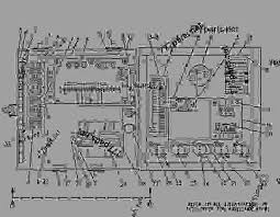 3406b engine diagram 3406b trailer wiring diagram for auto 3406b cat engine diagram