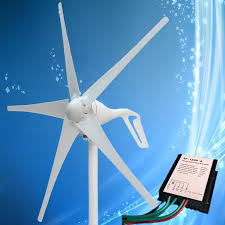 11 11 promotion mini wind turbine generator 400w wind power generator with 3 5pcs blades wind controller for marine and land unique gifts