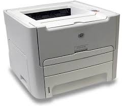 Download the latest and official version of drivers for hp laserjet 1160 printer series. Hp 1160 Laserjet Printer