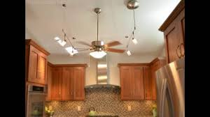 find the best gallery kitchen ceiling fans with lights trend