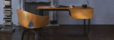 interior design office furniture. Haworth Fred Desk Interior Design Office Furniture
