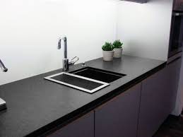 Appealing Basalt Slate Countertop Images Ideas