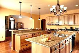 most popular kitchen colors with white cabinets popular kitchen colors most popular kitchen cabinet what is