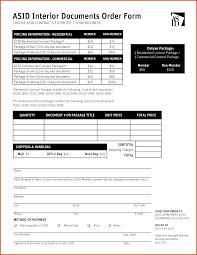 interior-design-contract-interior-design-contract-sample_661585 interior  design contract
