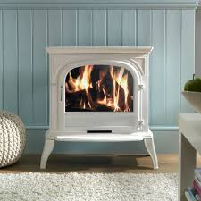 best 25 gas stove fireplace ideas on wood burner log burner living room and wood burner fireplace
