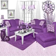 Purple Decorations For Living Room Living Room Design Sofa Ejonoo04tk