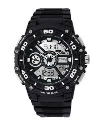 q q de10j501y men s watch buy q q de10j501y men s watch online q q de10j501y men s watch
