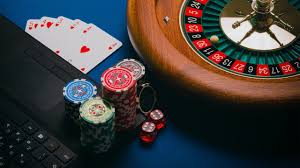 How Did COVID-19 Impact Online Casinos of the World