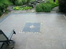 exterior floor tiles backyard floor tiles innovative tile ideas outdoor in patio exterior floor tiles non slip bq