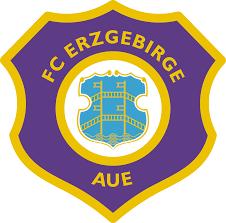Auswahl der liga, der saison und des spieltags. Alle Ergebnisse 2 Bundesliga Fussball 2019 2020 Ndr De Sport Ergebnisse Fussball 2019 2020
