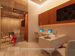 corporate office interior. Office Interior Worms Eye View Livingroom Corporate