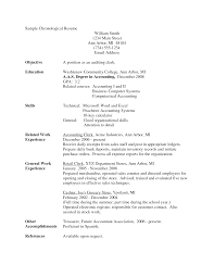 Grocery Store Cashier Resume Collection Of Solutions Example Resume For Cashier Job Description 15