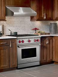 wolf 30 inch gas cooktop. Wonderful Inch Wolf GR304  Kitchen View Inside 30 Inch Gas Cooktop
