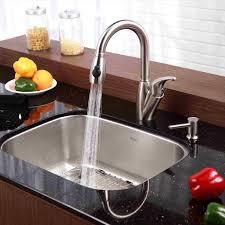 32 fresh best undermount kitchen sinks for granite countertops