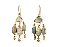 chandelier green earrings gold ear tops nadri chandelier earrings ruby earrings gold earrings canada
