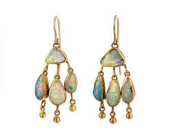 chandelier green earrings gold ear tops nadri chandelier earrings ruby earrings gold earrings canada