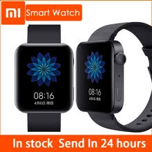 <b>mi watch xiaomi</b> reviews – Online shopping and reviews for <b>mi</b> ...