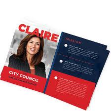 Image Result For Political Postcard Politics Flyer