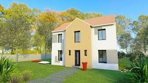 construction maison seine et marne 2017172