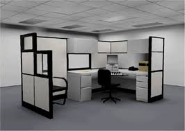 design of office. Office Lighting Design Guide Of