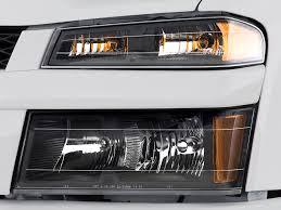 2011 Chevrolet Colorado Reviews and Rating   Motor Trend