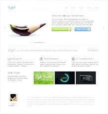 download template for website in php template website templates how to clone script download php