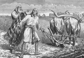 Elisha The Prophet Built On The Miracles Of Elijah