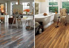 ... Wonderful Best Laminate Flooring Best Laminate Flooring Pros Cons  Reviews And Tips ...