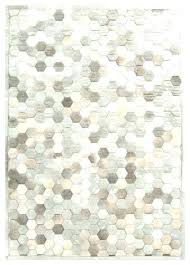 elegant gray and cream rug area charming grey beige rugs gold be