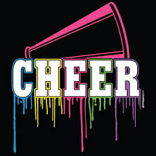 Cheerleading Clipart Cheerleading Graphics | Free Images at Clker.com -  vector clip art online, royalty free & public domain