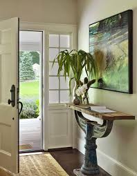 furniture for the foyer entrance. brilliant entrance image result for front hall furniture and furniture for the foyer entrance