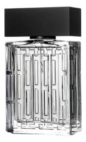 <b>Feraud</b> Matador — мужские духи, парфюмерная и <b>туалетная</b> вода ...