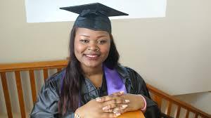 картинки женский пол мероприятие выпускник Колледж Выпускной  женский пол мероприятие выпускник Колледж Выпускной диплом кандидат наук Академическое свидетельство