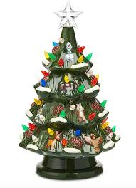 Disney Mickey And Minnie Mouse Light Up Holiday Tree Topper Shop Disney