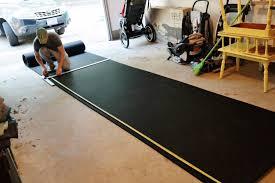 home gym flooring reviews floor matttroy
