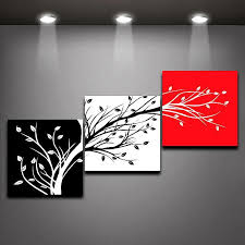 Small Picture Best 25 Three canvas painting ideas on Pinterest Tree canvas