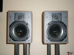kef c series. canuck audio mart is free! kef c series o
