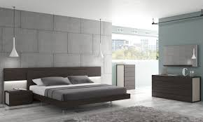 Modern Furniture Bedroom Sets Modern Contemporary Bedroom Cadomoderncom