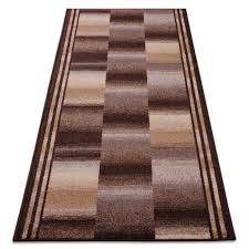 carpet floor runner home and office