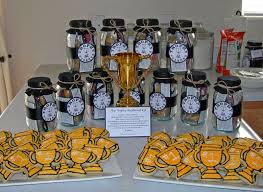 trophy husband 30th birthday party awesome ideas party ideas