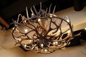 large size of lighting resin antler lights baccarat chandelier shades for chandelier restoration hardware