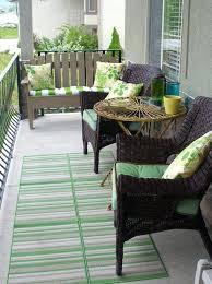 patio furniture for apartment balcony. Apartment Patio Furniture Architecture Super Design Ideas For Balcony Stylish Outdoor Small Remodel .