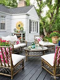 outdoor rooms patio outdoor decor