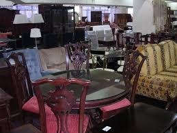 Kitchen Furniture Vancouver Leather Dining Chairs Mississauga Pink Cushions On Dining Chair