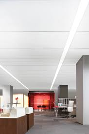 office ceiling lamps. Full Size Of Office Ceiling Lamps With Design Hd Pictures Home Designs I