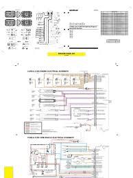 caterpillar c15 fuel injector wiring diagram wiring library cat 3126 ecm wiring diagram solutions 5 hastalavista me rh hastalavista me 3126 caterpillar wiring diagram