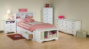 girls queen bed. Kids Queen Bedroom Sets Storage Platform Set Curtains For Small Windows . Girls Bed