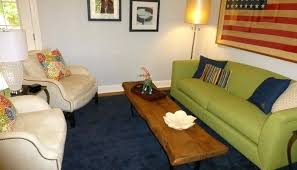 crate and barrel living room ideas. Crate And Barrel Living Rooms Glamorous Sofa Trend Transitional Room Ideas